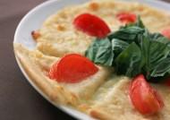 意大利披萨美食图片(15张)