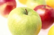 苹果图片(20张)