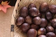 棕色的香果图片(10张)