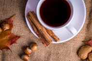 茶饮图片(15张)