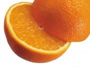 香橙图片(21张)