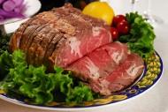 牛肉图片(7张)