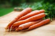 蔬菜胡萝卜图片(15张)