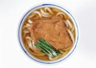 好吃的大碗面豆腐汤图片(15张)