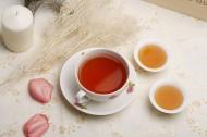 温馨有品位的茶饮图片(19张)