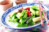 素菜美食图片(4张)