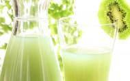 鲜榨果汁图片(6张)