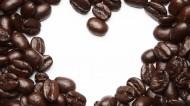 咖啡豆图片(6张)