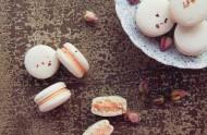美味马卡龙图片(24张)