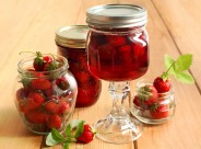 水果罐头图片(6张)