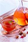 悠闲下午茶图片(3张)