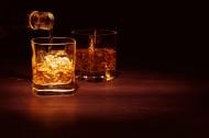 加冰威士忌图片(13张)