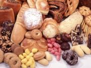 面包图片(20张)