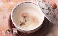 茶饮料图片(20张)