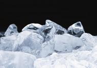 激爽冰块图片(9张)