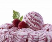 美式冰淇淋图片(15张)