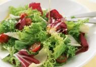 意大利美食沙拉图片(17张)