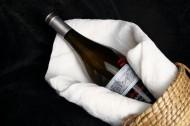 精致优雅葡萄酒图片(9张)