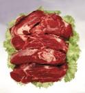 美味的大肉块图片(15张)