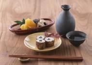 日式小吃图片(28张)