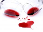 创意红酒图片(7张)