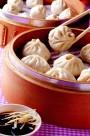 中华美食主食系列图片(15张)