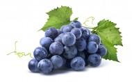 新鲜的葡萄图片(8张)