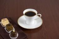 咖啡与点心图片(22张)