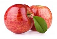 酸甜可口的大苹果图片(15张)