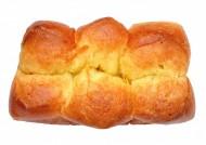 美味的全麦面包图片(12张)