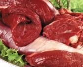 垂涎欲滴的整块肉图片(15张)