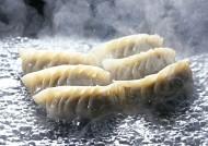 美味蒸饺图片(3张)