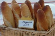美味面包图片(15张)