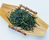 清香的茶叶图片(15张)