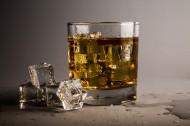 夏日清凉威士忌图片(10张)