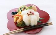 日式料理美食图片(7张)