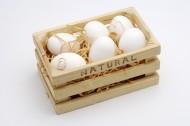 新鲜鸡蛋图片(12张)