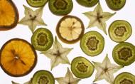 好吃的水果特写图片(15张)