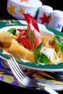 垂涎欲滴的西餐美食图片(15张)
