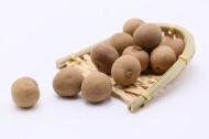 甘甜美味桂圆图片(13张)