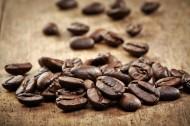 咖啡豆特写图片(6张)