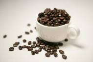 咖啡豆图片(21张)