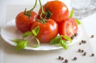 西红柿高清图片(15张)