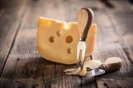 美味的奶酪图片(6张)