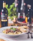 法式的葡萄酒图片(13张)