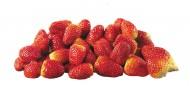 大堆的草莓图片(15张)