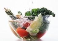 高清新鲜蔬菜图片(27张)