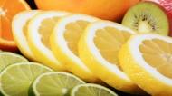 美味的橙子柠檬图片(18张)
