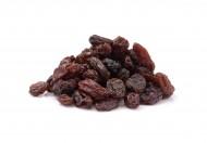 美味的葡萄干图片(5张)