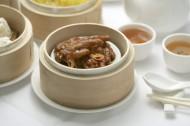 广东风味小吃图片(23张)